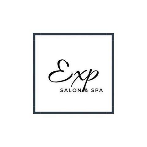 Expressions Salon And Spa Geneseo Ny