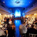130x130 sq 1275490345269 25torontoweddinglocationberkeleychurch
