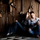 130x130 sq 1275490358003 barnengagementpictures02