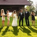 130x130 sq 1275497266362 weddingpicturesmillerlashhouse10
