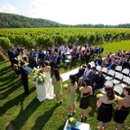 130x130 sq 1275497289691 niagarawedding09