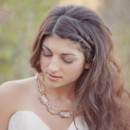 130x130_sq_1406312351500-woolverton-inn-nj-wedding-hair--makeup-2