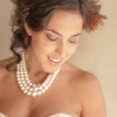130x130_sq_1406312572274-woolverton-inn-nj-wedding-hair--makeup-4