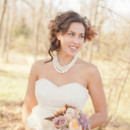 130x130_sq_1406312743373-woolverton-inn-nj-wedding-hair--makeup-5