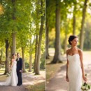 130x130 sq 1443739651889 danielles wedding at fiddlers elbow country club 1
