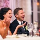 130x130 sq 1443739659242 danielles wedding at fiddlers elbow country club 2