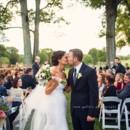130x130 sq 1443739664348 danielles wedding at fiddlers elbow country club 3