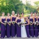 130x130 sq 1443739673559 danielles wedding at fiddlers elbow country club 4