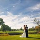 130x130 sq 1443739680523 danielles wedding at fiddlers elbow country club 5