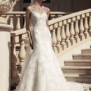 130x130_sq_1410534259179-casablanca-bridal-2117-front