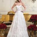 130x130 sq 1454530993983 ja new lace gown