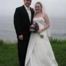 130x130 sq 1454534135296 mindy bride