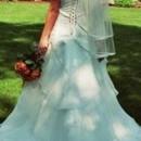 130x130 sq 1454534820393 bride jess