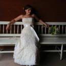 130x130 sq 1454534901300 bride jackie