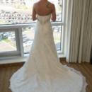 130x130 sq 1485540872516 bride 3 marcott