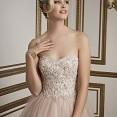 130x130 sq 1485542315572 ja new ball gown