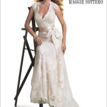 220x220 sq 1390577905261 maggie sottero bronwy