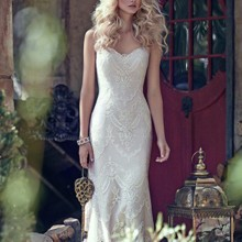 220x220 sq 1505418037937 maggie sottero kirstie 6ms193 front