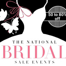 220x220 sq 1511298167131 national bridal sale