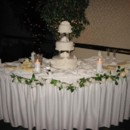 130x130_sq_1409956212522-wedidng-cake