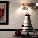 130x130_sq_1409957210325-inspiration-shoot-111