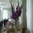 130x130 sq 1416074911836 gladiolus