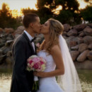130x130 sq 1433881033060 kiss with flowerscreditsfotor