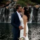 130x130 sq 1447099014102 falls kissfacebookfotor
