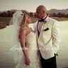 Langdon Video Wedding Videography image
