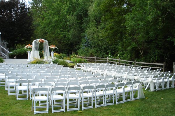tibbetts creek manor issaquah wa wedding venue