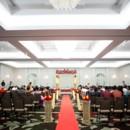 130x130 sq 1414157712129 ceremony