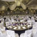 130x130 sq 1414158727266 ballroom wedding