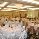 130x130 sq 1414158735944 ballroom wedding with staging