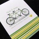 130x130 sq 1341598861173 bicyclegreen