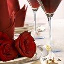 130x130_sq_1233105333750-dinnerdesign