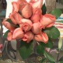 130x130 sq 1233207207015 flowers047
