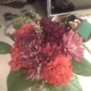 130x130 sq 1233207242921 flowers013