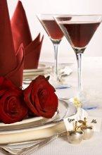 220x220 1233105333750 dinnerdesign