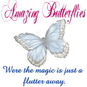 220x220_1376018572563-amazing-butterflies