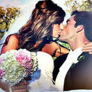 130x130 sq 1520007777 a1b1673dd7f61d42 1462374919822 wedding photo