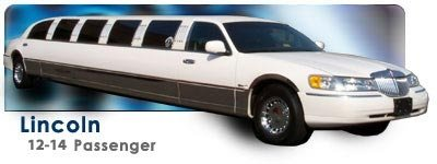 photo 3 of American Dream Limousine Service