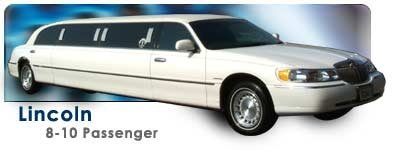 photo 5 of American Dream Limousine Service