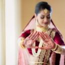 130x130 sq 1478303381816 03 terranea resort indian wedding photography