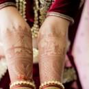 130x130 sq 1478303381871 04 terranea resort indian wedding photography