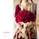 130x130 sq 1478303389253 05 terranea resort indian wedding photography