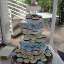 130x130 sq 1236624772579 cupcakes bg l