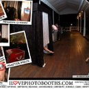 130x130 sq 1305789307365 321photoboothcorporate
