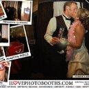 130x130 sq 1305789315506 321photoboothweddings