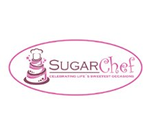 220x220_1221535623194-sugarchef_logo2