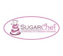 220x220 1221535623194 sugarchef logo2